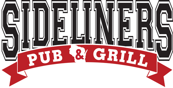Sideliners Pub & Grill - Homepage